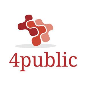 4public-logo