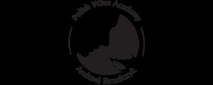 Andrzej Strzelczyk - Polish Wine Academy - Kursy WSET