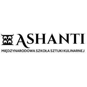 ashanti-miedzynarodowa-szkola-sztuki-kulinarnej-logo