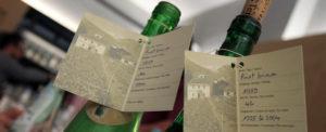 Degustaje komentowane oferta Polish Wine Academy