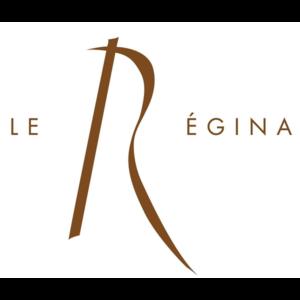 Hotel Mamaison Le Regina