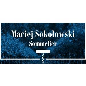 ms-sommelier-logo
