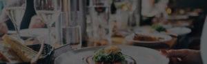 Savoir-vivre w restauracji - kurs dla managerów
