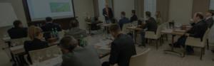 Kurs wiedzy o winie - Polish Wine Academy - Andrzej Strzelczyk