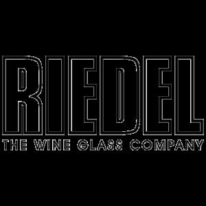 riedel-glass-partnerzy