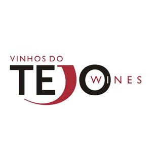 Wina z Tejo - ambasador marki, materclass