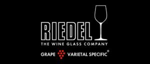 Riedel - grape varietal specific