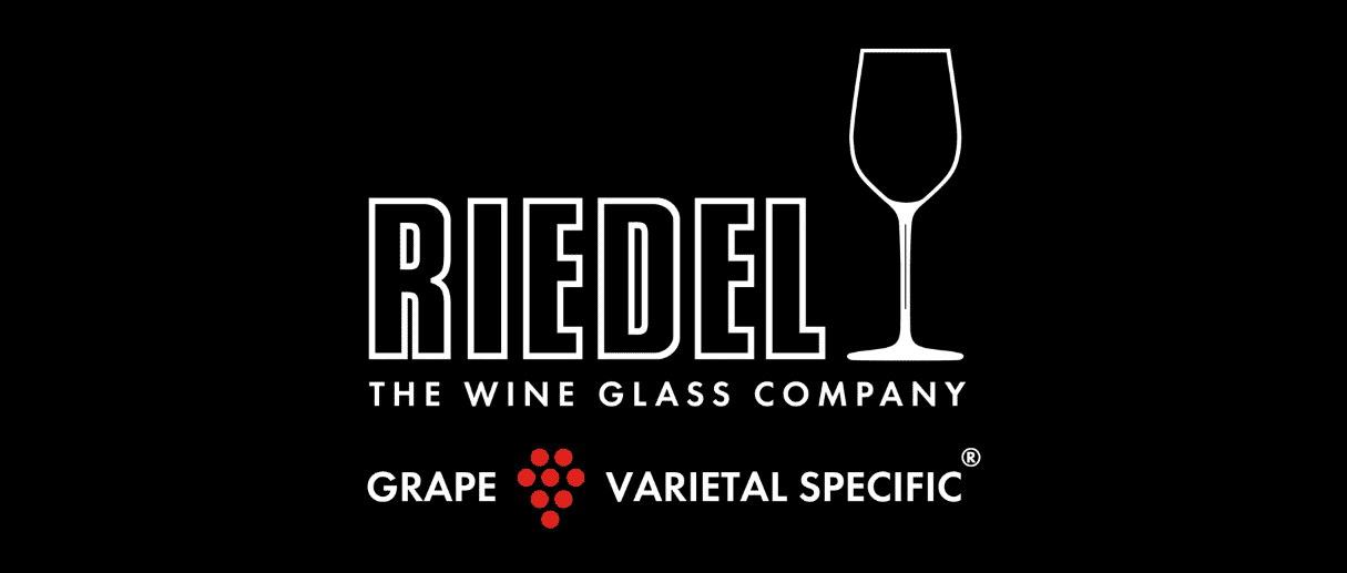 Riedel - grape varietal specific