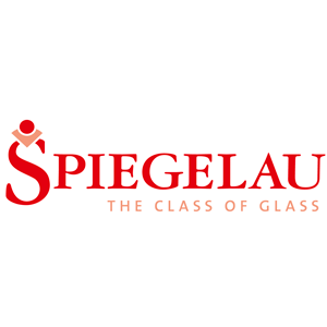 Spiegelau - The Class of Glass
